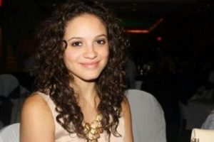 Faith Hedgepeth was a junior at UNC when she was killed in her off-campus apartment.